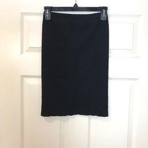 Bebe Seamless Skirt!